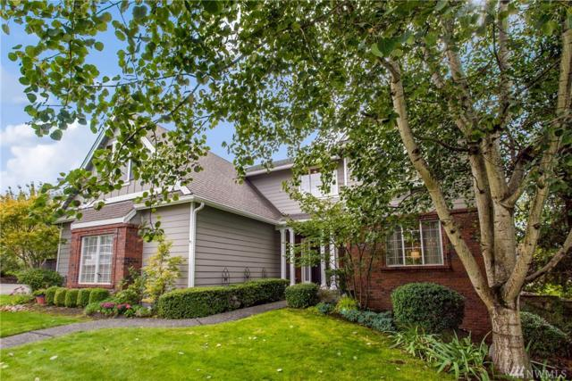 1836 Mariner Cir NE, Tacoma, WA 98422 (#1195885) :: Keller Williams - Shook Home Group