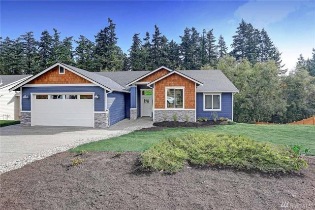 1147 Swiss Alps, Camano Island, WA 98282 (#1195887) :: Ben Kinney Real Estate Team