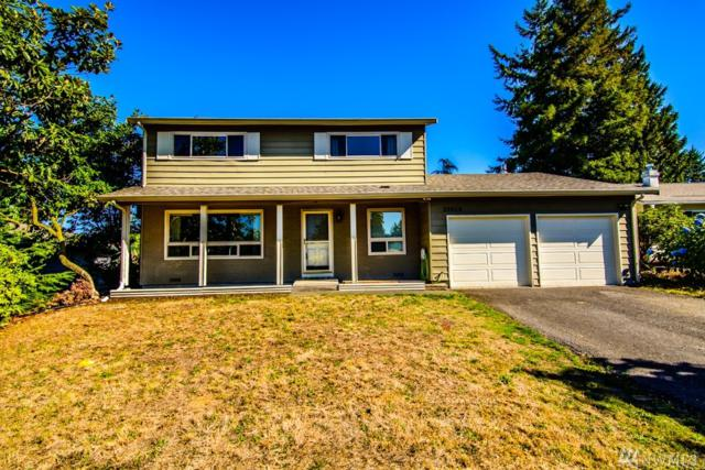 29938 2nd Place SW, Federal Way, WA 98023 (#1195908) :: Ben Kinney Real Estate Team