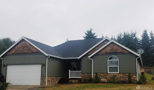 306 Kilkelly, Kalama, WA 98625 (#1195916) :: Lynch Home Group | Five Doors Real Estate