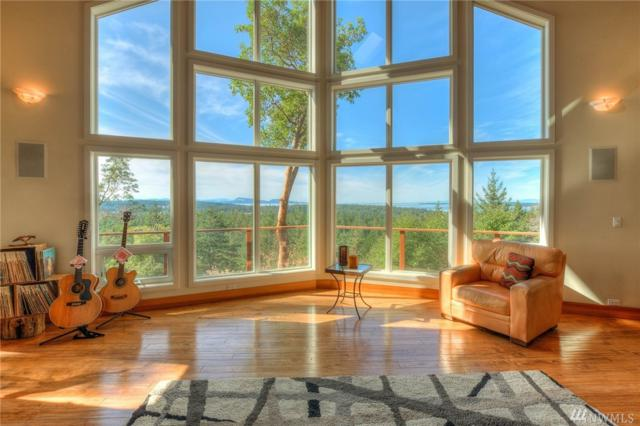 228 Stone Gate Lane, Orcas Island, WA 98245 (#1195931) :: The Madrona Group