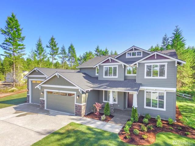 4802 Plover St NE, Lacey, WA 98516 (#1195945) :: Keller Williams Realty