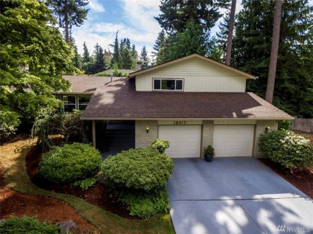 18917 86th Place W, Edmonds, WA 98026 (#1195954) :: Windermere Real Estate/East