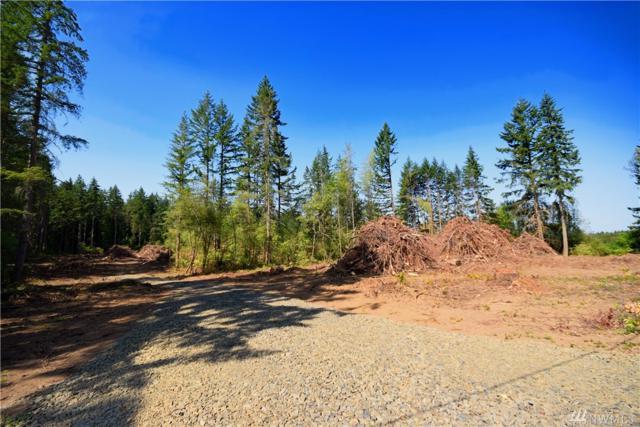 0-xxx State Highway 603, Winlock, WA 98596 (#1195958) :: Ben Kinney Real Estate Team