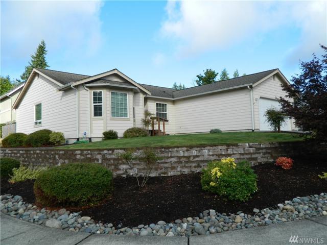 375 Flower Meadows St, Port Orchard, WA 98366 (#1195959) :: Keller Williams - Shook Home Group
