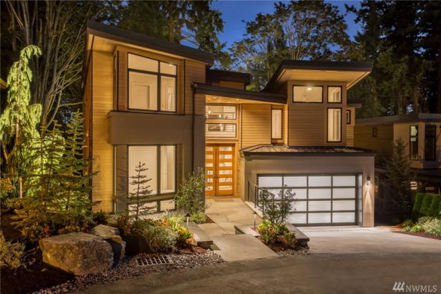 10409 NE 43rd St, Kirkland, WA 98033 (#1195985) :: Windermere Real Estate/East