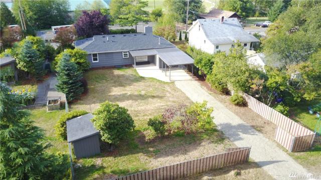 209 E Mommsen St, McCleary, WA 98557 (#1195994) :: Ben Kinney Real Estate Team