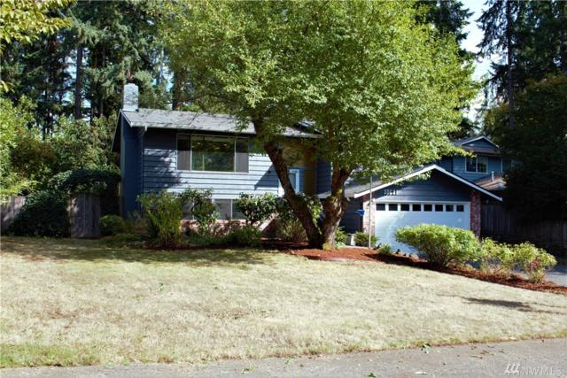 20621 23rd Ave W, Lynnwood, WA 98036 (#1196002) :: Real Estate Solutions Group