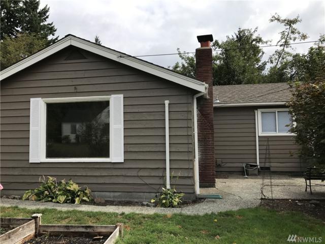 11062 4th Ave S, Seattle, WA 98168 (#1196009) :: Kimberly Gartland Group