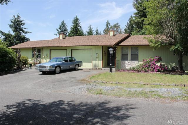 8201-8203 42nd St Ct W, University Place, WA 98466 (#1196018) :: Keller Williams Realty