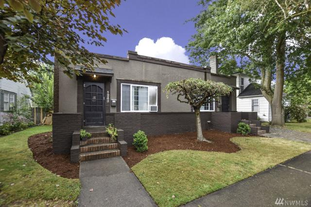 1243 20th Ave, Longview, WA 98632 (#1196021) :: Commencement Bay Brokers