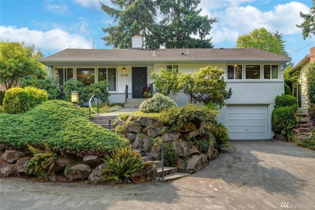 13731 2nd Ave NE, Seattle, WA 98125 (#1196035) :: Kimberly Gartland Group