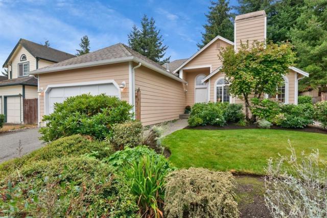 10965 Lobelia Ave NW, Silverdale, WA 98383 (#1196043) :: Mike & Sandi Nelson Real Estate