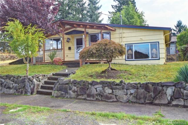 8625 S G St, Tacoma, WA 98444 (#1196044) :: Keller Williams - Shook Home Group