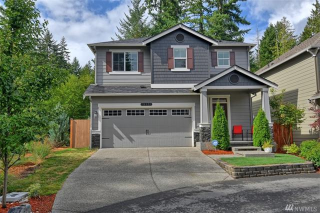 19532 33rd Dr SE, Bothell, WA 98012 (#1196058) :: Windermere Real Estate/East