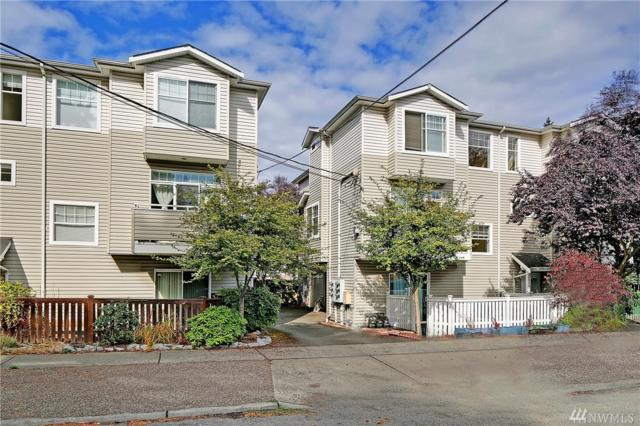 9505 8th Ave NW, Seattle, WA 98117 (#1196062) :: Beach & Blvd Real Estate Group