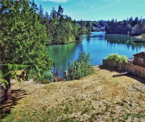 22276 Miller Bay Rd NE, Poulsbo, WA 98370 (#1196067) :: Keller Williams - Shook Home Group