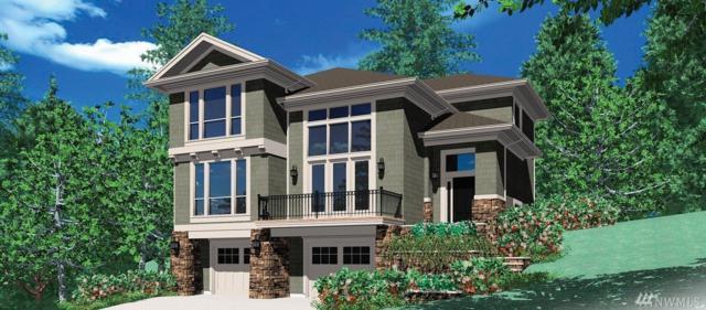 842 Dugualla Rd, Oak Harbor, WA 98277 (#1196088) :: Homes on the Sound