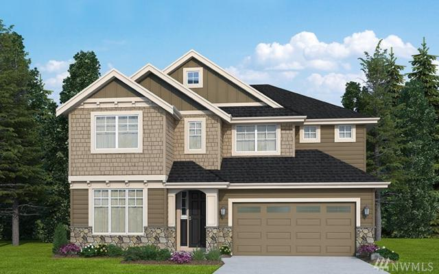 1344 N 165th St, Shoreline, WA 98133 (#1196095) :: Windermere Real Estate/East