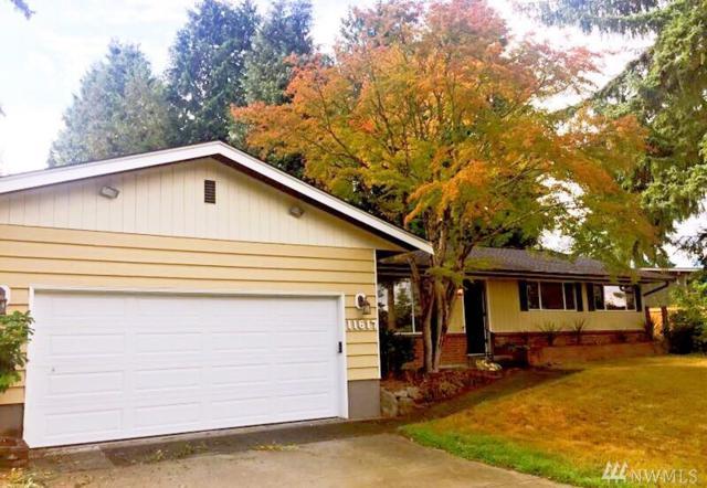11617 SE 46th St, Bellevue, WA 98006 (#1196102) :: Keller Williams - Shook Home Group