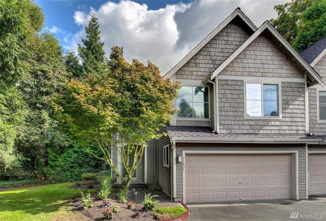 11621 NE 90th St, Kirkland, WA 98033 (#1196117) :: The Key Team