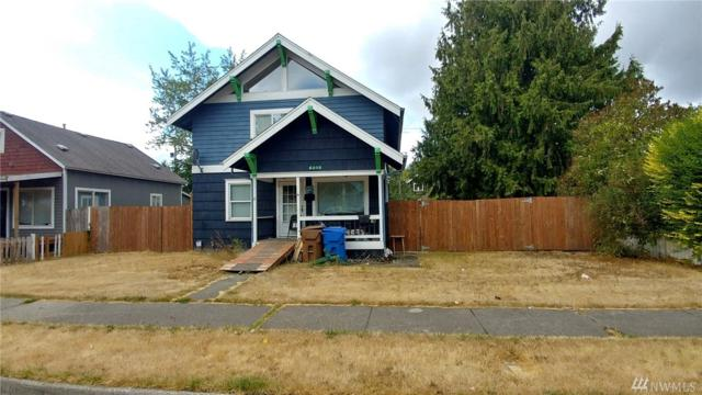6408 S Alder St, Tacoma, WA 98409 (#1196124) :: Keller Williams Realty