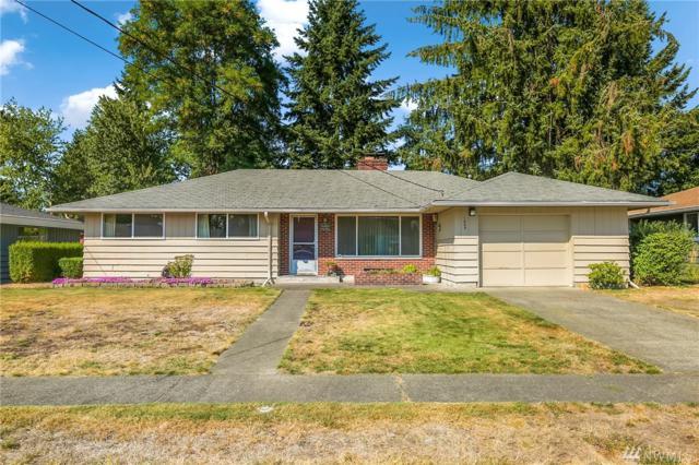 1005 9th St NE, Auburn, WA 98002 (#1196127) :: Keller Williams - Shook Home Group