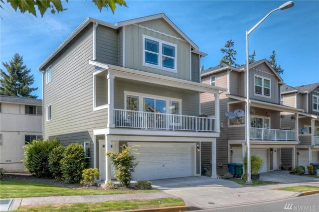 15175 5th Lane S, Burien, WA 98148 (#1196130) :: Keller Williams - Shook Home Group