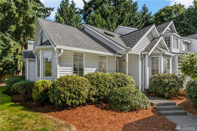4250 144th Lane SE #26, Bellevue, WA 98006 (#1196131) :: The Snow Group at Keller Williams Downtown Seattle