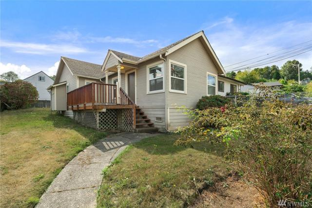 3511 S 130th St, Seattle, WA 98168 (#1196157) :: The Deol Group