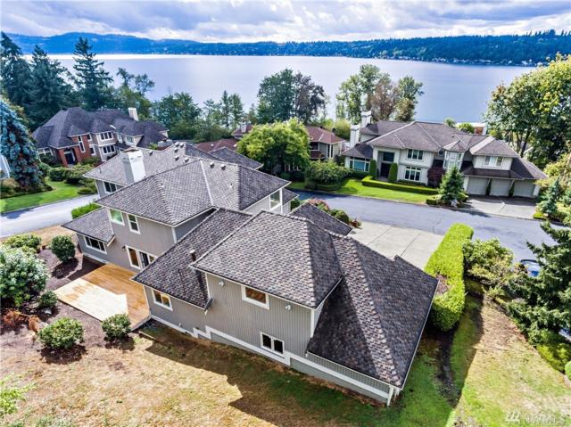 20314 NE 15th Place, Sammamish, WA 98074 (#1196161) :: The Key Team