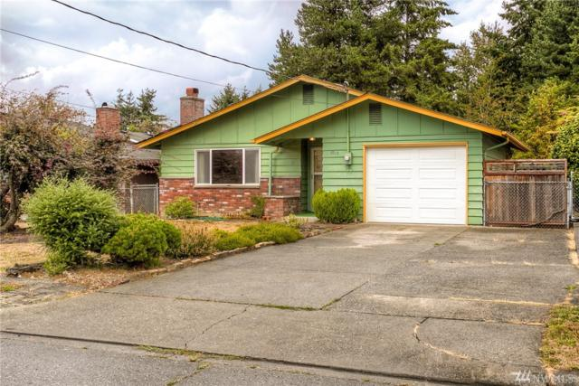 1015 E 68th St, Tacoma, WA 98404 (#1196171) :: Keller Williams Realty