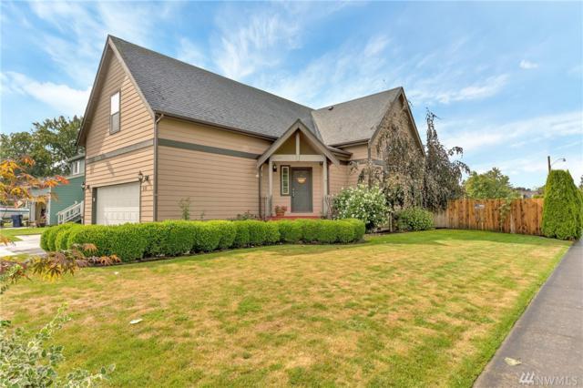 111 Roosevelt Ct, Sumas, WA 98295 (#1196184) :: Ben Kinney Real Estate Team