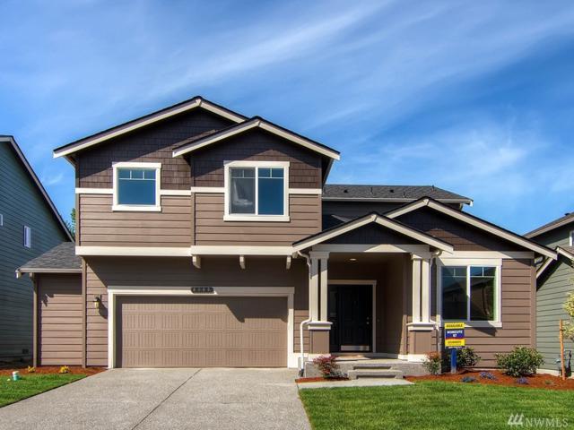 1005 O'farrell Lane NW #45, Orting, WA 98360 (#1196188) :: Ben Kinney Real Estate Team
