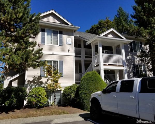 12116 NE 172nd Place K-301, Bothell, WA 98011 (#1196189) :: Windermere Real Estate/East