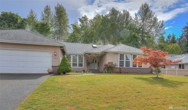 18615 114th Ave SE, Renton, WA 98055 (#1196196) :: Real Estate Solutions Group