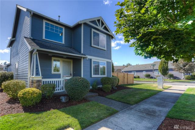 5439 Balustrade Blvd SE, Lacey, WA 98513 (#1196197) :: Keller Williams - Shook Home Group