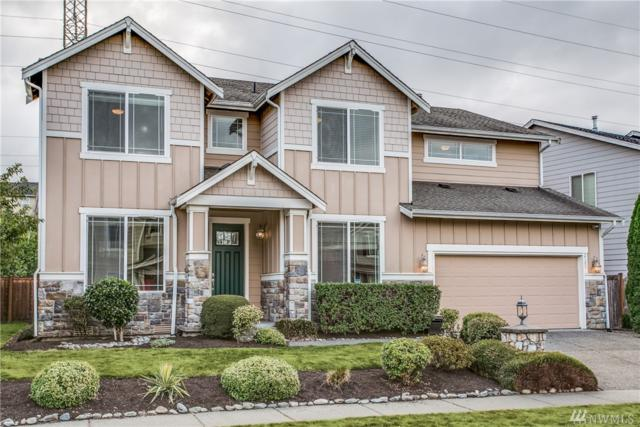 21807 42nd Ave SE, Bothell, WA 98021 (#1196198) :: Windermere Real Estate/East