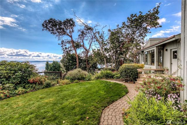 103 S 214th St, Normandy Park, WA 98198 (#1196200) :: Homes on the Sound