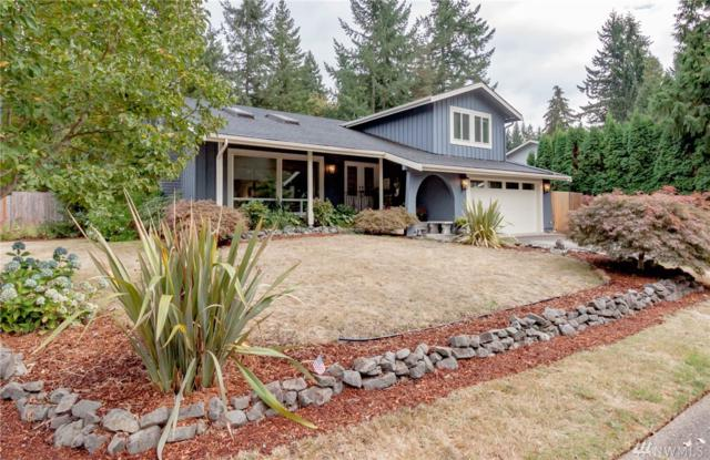 14202 149th Place SE, Renton, WA 98059 (#1196216) :: Real Estate Solutions Group