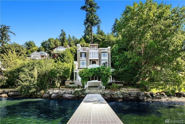 355 Shoreland Dr SE, Bellevue, WA 98004 (#1196218) :: Ben Kinney Real Estate Team