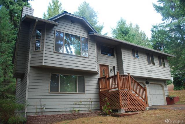 13161 Grandpeak Lane NW, Silverdale, WA 98383 (#1196222) :: Ben Kinney Real Estate Team