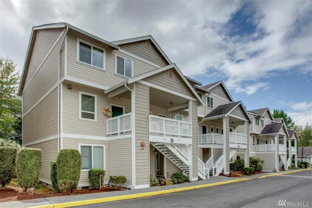 17827 80th Ave NE B201, Kenmore, WA 98028 (#1196229) :: The Snow Group at Keller Williams Downtown Seattle
