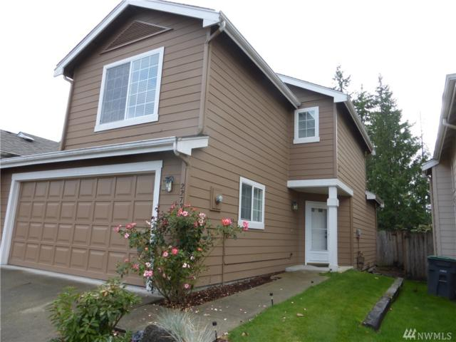 22735 SE 242nd Place, Maple Valley, WA 98038 (#1196236) :: Keller Williams - Shook Home Group