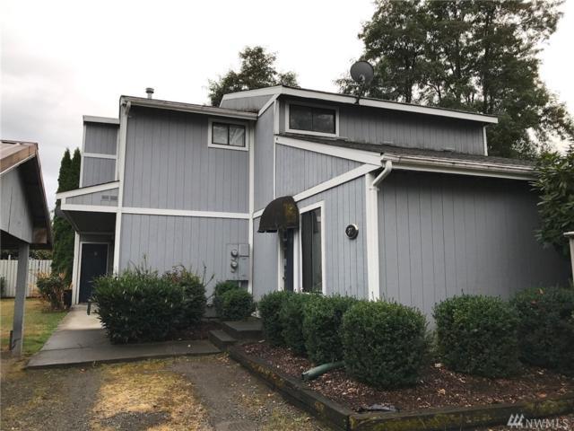 305-307 T St SE, Auburn, WA 98002 (#1196237) :: Keller Williams Realty