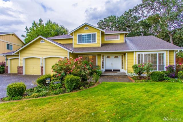 8007 51st Ave SW, Lakewood, WA 98499 (#1196252) :: Ben Kinney Real Estate Team