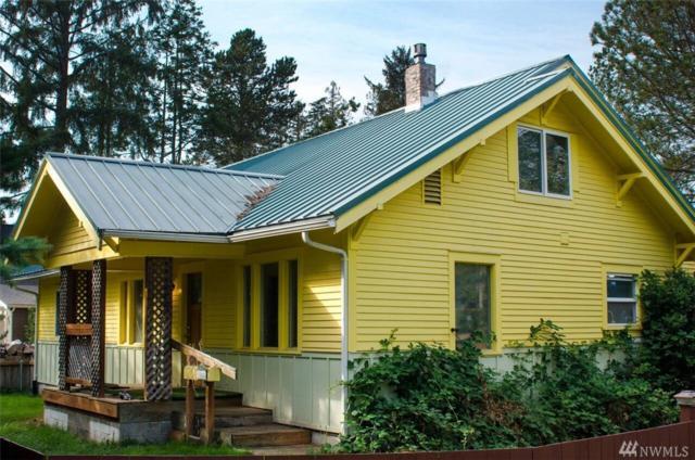 1168 Hughes Ave, Blaine, WA 98230 (#1196256) :: Ben Kinney Real Estate Team