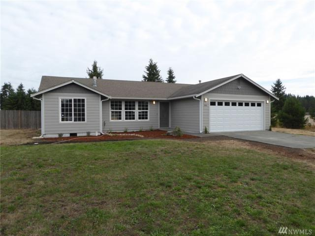 5910 188th Ave SW, Rochester, WA 98579 (#1196259) :: Ben Kinney Real Estate Team