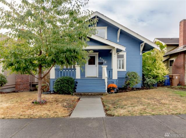 4112 N 35th St, Tacoma, WA 98407 (#1196260) :: Commencement Bay Brokers