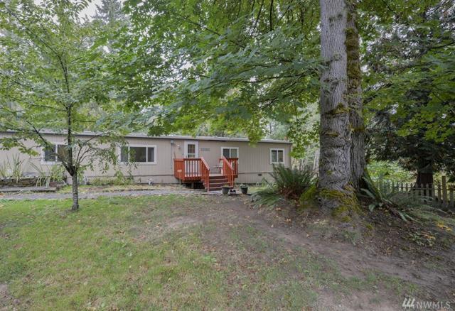 26415 89th Ave E, Graham, WA 98338 (#1196267) :: Ben Kinney Real Estate Team